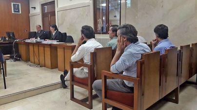 La Audiencia condena a los hermanos Ruiz Mateos a un total de 11 años y a pagar 12 millones