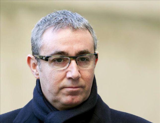 Cataluña deniega la petición de Diego Torres para salir de prisión