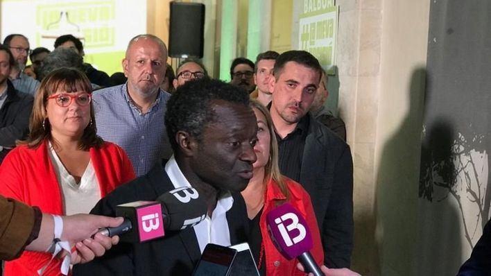 Més se opone 'a regalar' la ecotasa a los hoteleros afectados por Thomas Cook