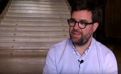 Archivada la causa contra el excalde Toni Noguera por el alquiler vacacional en Palma