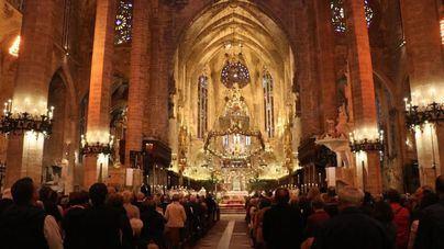 La Catedral acoge el XIX Festival Internacional de Órgano