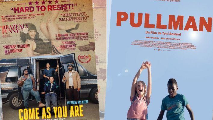 'Come as you are' y 'Pullman' marcarán el inicio y el final del Festival Evolution de Mallorca