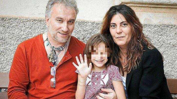 Los padres de Nadia solo deberán devolver 62.284 euros de los 400.000 estafados