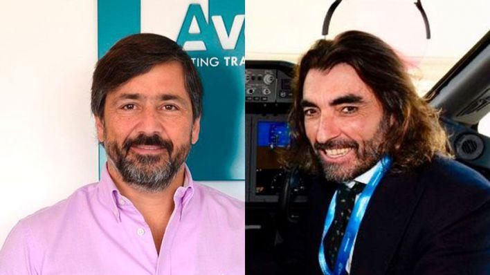 Globalia y Barceló negocian la fusión de sus agencias de viajes
