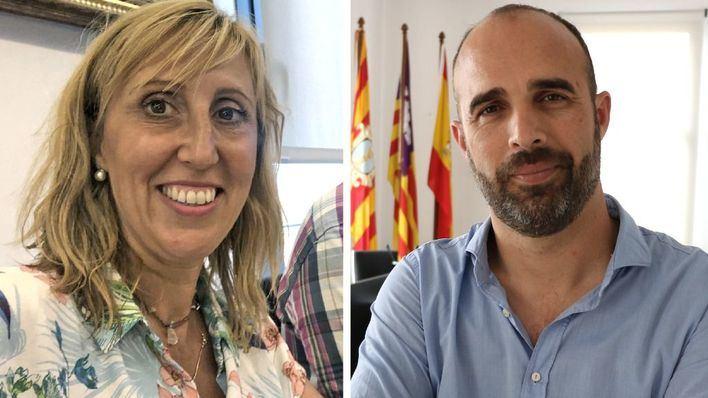 El PP denuncia la censura del alcalde de Felanitx