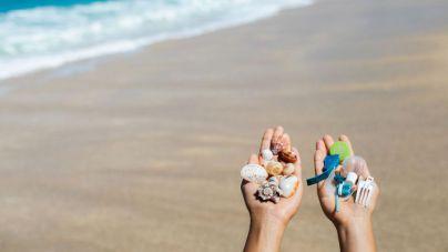 Reciclar y generar menos residuos ahorraría al sector turístico 175 millones cada año