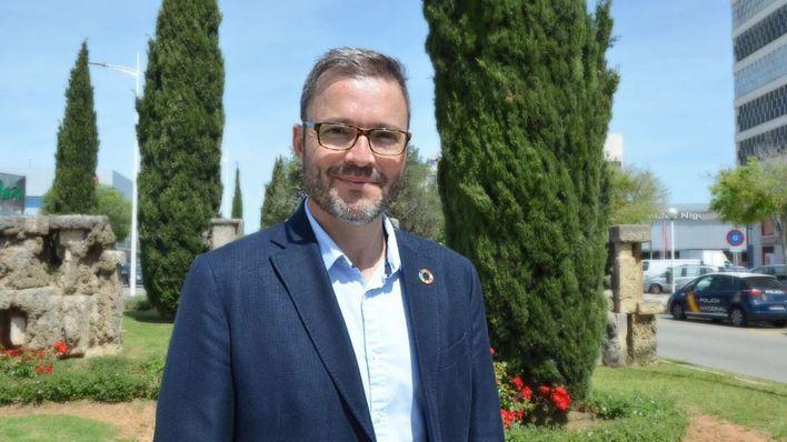 Hila, el alcalde que más cobra en Baleares, supera los 58.000 euros