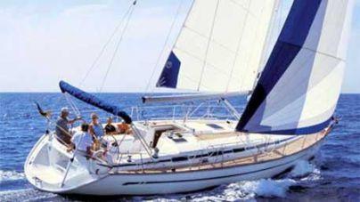 Baleares, segunda comunidad con más títulos náuticos expedidos