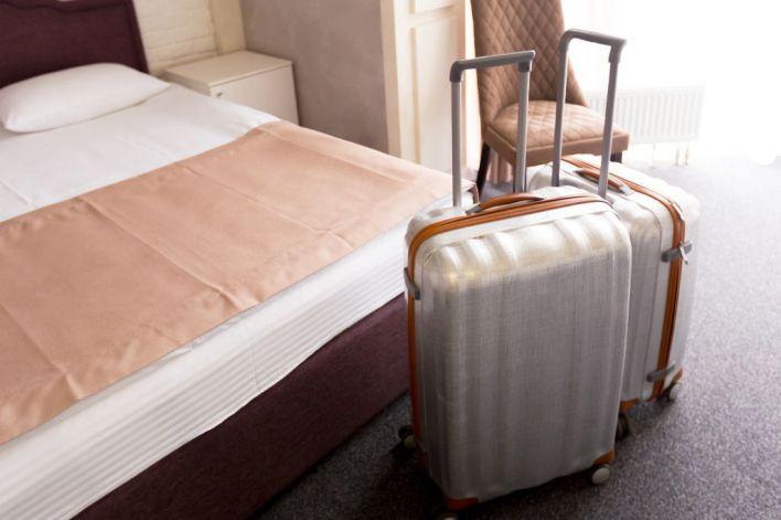 El Govern renuncia a devolver la ecotasa y crea ayudas directas para los hoteleros afectados por Thomas Cook