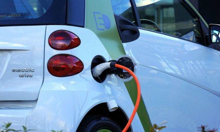 Seis importantes empresas de transporte eléctrico se darán cita en la jornada 'Empresa y Movilidad Eléctrica'