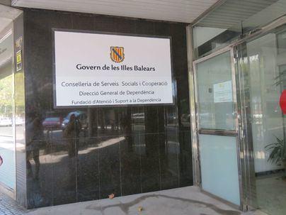 Baleares recibe 4 millones de euros del IRPF para proyectos sociales