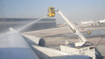 Emaya pide al puerto, al aeropuerto y a los hospitales que ahorren agua