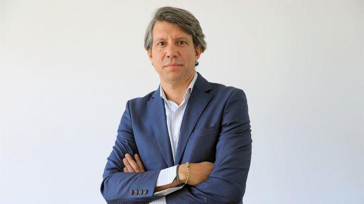 El mallorquín Emilio Lliteras, nuevo director general de Uteca