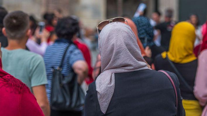 El 95 por ciento de los lectores rechaza la enseñanza del Islam en colegios baleares
