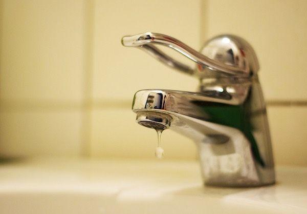 Emaya quiere mejorar el sabor del agua