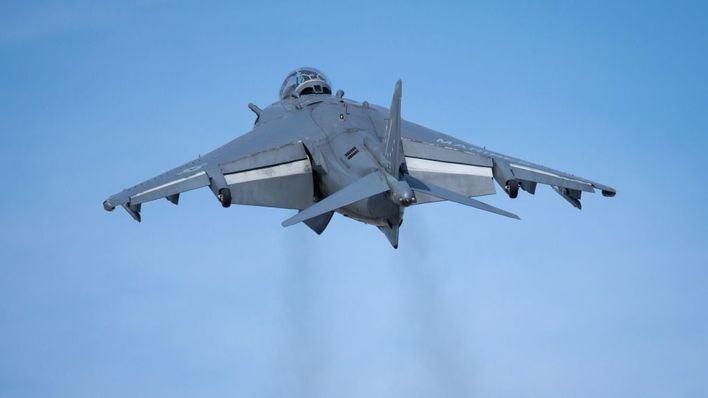 Un bombardeo de la aviación turca deja 14 muertos en Siria