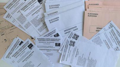 15.224 baleares piden que no les envíen propaganda electoral