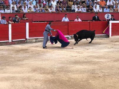 Podemos anuncia que investigará las irregularidades de la corrida de toros Inca