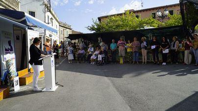 Calvià celebra el Día de las Escritoras