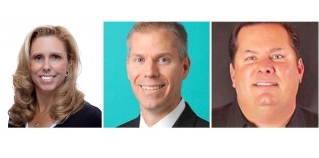 Apple Leisure Group fortalece su Comité Ejecutivo con tres fichajes estratégicos