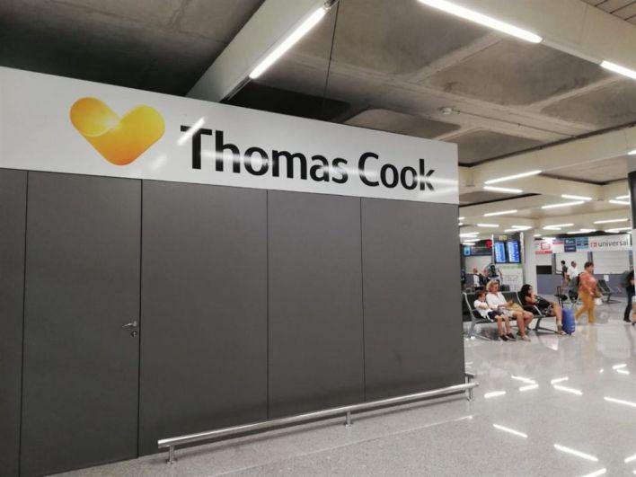 La ampliación de la bonificación por la quiebra de Thomas Cook aumentaría en 14 millones el gasto