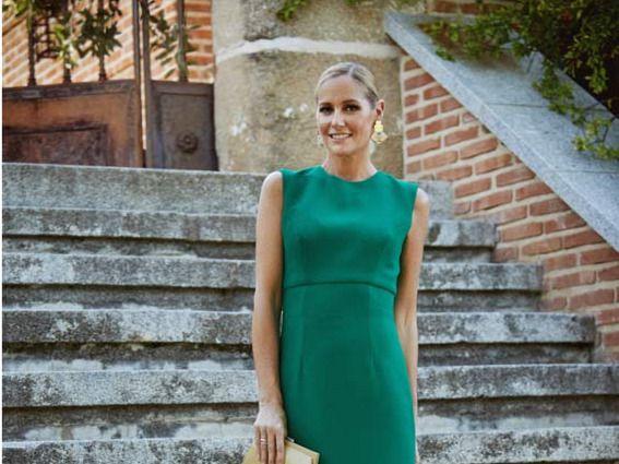 El Corte Inglés presenta un proyecto de coaching de moda con Fiona Ferrer
