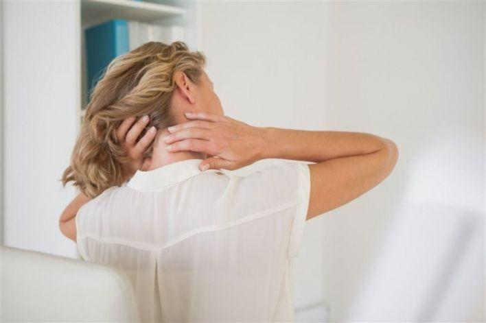 Los pacientes con dolor sufren exceso de medicación en Baleares