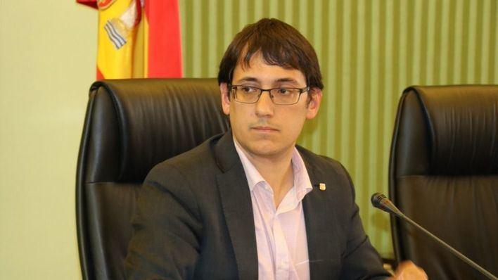 El Govern presentará su ley sobre el 'turismo de excesos' y las zonas a las que afecta antes de enero