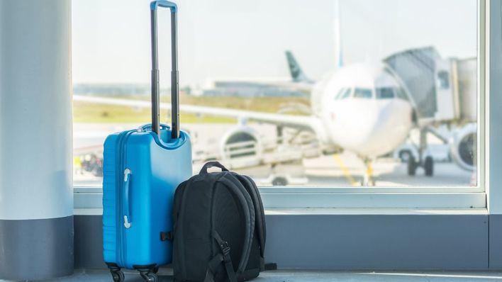 Caen un 2,3 por ciento los afiliados a la Seguridad Social en turismo en Baleares