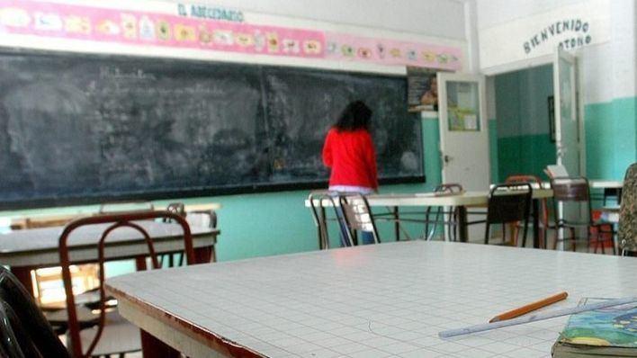 Anpe pide protección para los docentes tras la agresión de una profesora por parte de un alumno