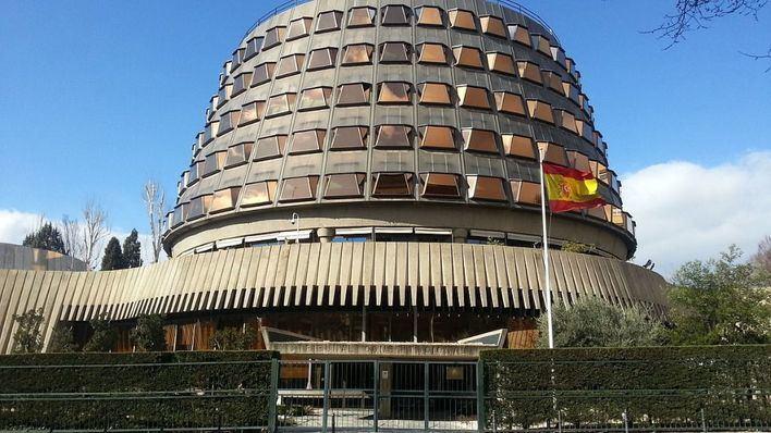 Madrid no recurrirá ante el Constitucional tres leyes del Parlament balear