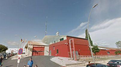 Palma celebra la jornada 'digitalización y logística 4.0'