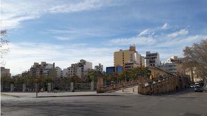 Cielos poco nubosos y temperaturas sin cambios en Baleares