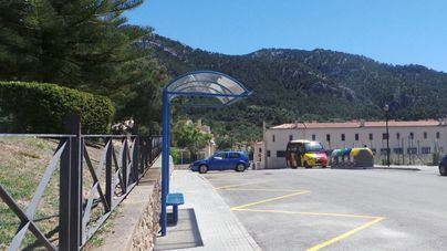 El bus de Andratx a Palma adapta su horario a los estudiantes de la UIB