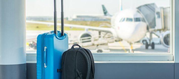 Las aerolíneas 'low cost' transportaron en Baleares a 6,8 millones de pasajeros hasta septiembre