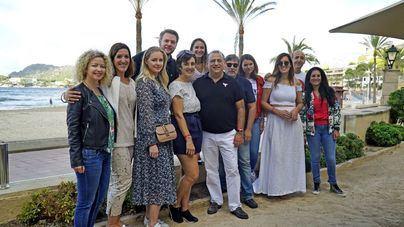 Calvià acoge el segundo encuentro de bloggers especializados en viajes