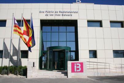 Liquid Media descarta prorrogar hasta 2021 el contrato de informativos de IB3