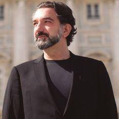 La Cartuja de Valldemossa se llena con la música del XII Festival Pianino