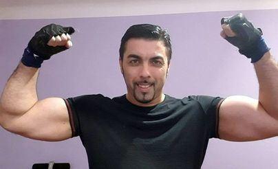 El asesino de Sacri, condenado a 4 años de cárcel por acoso antes del crimen