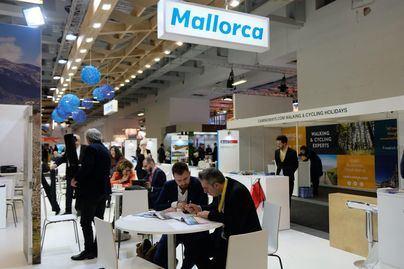Fomento exige más coordinación de Govern y Consell en la promoción de Mallorca