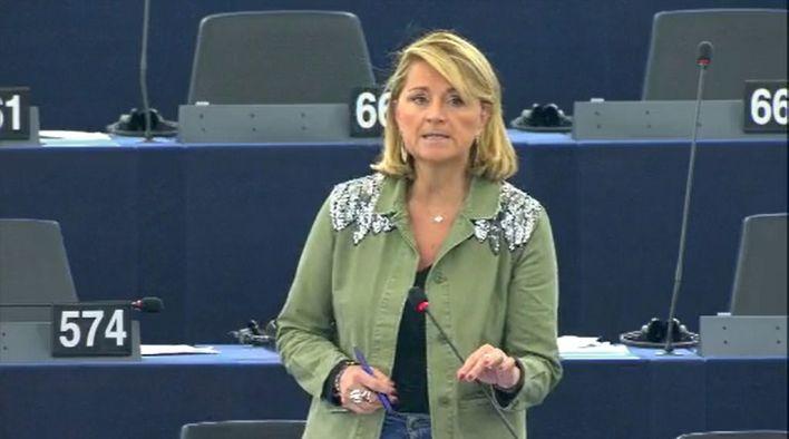 Estaràs asegura que la directiva europea de conciliación es