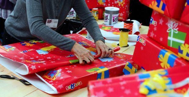 La campaña de Navidad incrementará un 12,5 por ciento el empleo en Baleares respecto al año anterior