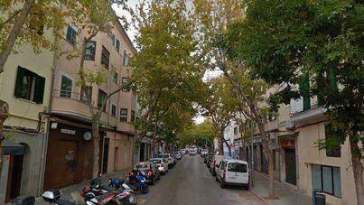 El Vivero, Rafal Nou y Rafal Vell de Palma se convertirán en nuevas 'Zona 30' al tráfico