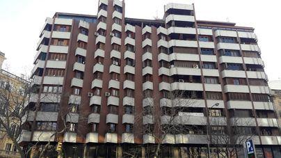 La firma de hipotecas se desploma un 42,5 por ciento en Baleares