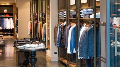 El pequeño comercio respira con una subida de las ventas del 4 por ciento en septiembre