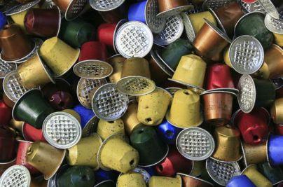 La industria alimentaria dice que la ley de residuos balear es 'imposible de cumplir'