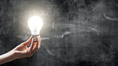 El Govern subvenciona con 270.000 euros a entidades para luchar contra la pobreza energética