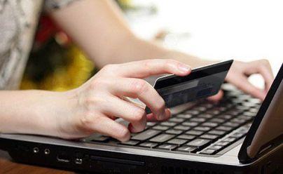 El 45,3 por ciento de los lectores asegura que han aumentado sus compras por internet