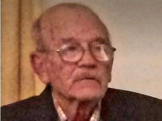 Localizado el hombre de 75 años desaparecido desde el pasado miércoles en Palma