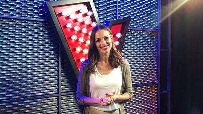 Eva González sopla 39 velas